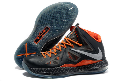 Cheap Lebron 10 BHM Black History Month Black Orange - Cheap Nike Lebron 10 MVP,Cheap Lebron 10,Cheap Lebrons For Sale! | lebron 10 mvp,cheap nike lebron 10 elite on www.cheapnikelebron10mvp.com | Scoop.it