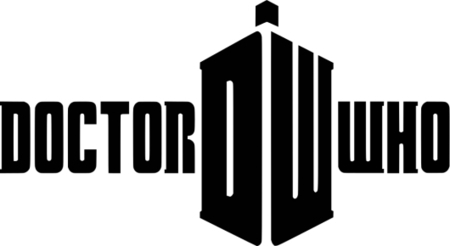 Doctor Who and gaming have been companions for nearly 30 years - Joystiq | Digital-News on Scoop.it today | Scoop.it