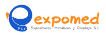 (ES) - Términos más comunes en el ámbito de la publicidad en lugar de venta|expomed-plv.com | Glossarissimo! | Scoop.it