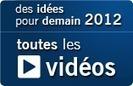 La minute Montaigne - Comment réduire la fracture numérique en ... | La fracture numérique en France | Scoop.it
