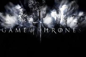 Watch Game of Thrones Season 3 Episode 9 Online | Tv Shows | Scoop.it