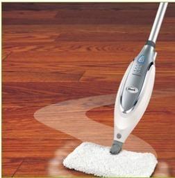 Steam Mop Reviews - Carpet Floor Cleaning Machines | Shark Steam Mop | Scoop.it