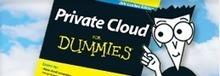 Le Cloud privé pour les nuls - LeMondeInformatique | LdS Innovation | Scoop.it