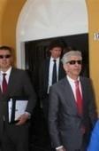 AD: Frauderapport rioolzuivering Bonaire blijft geheim - knipselkrant ...   Audio Visuele Media   Scoop.it
