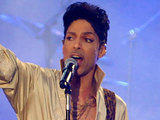 Prince performs new single 'Rock 'n' Roll Love Affair' - video | QUEERWORLD! | Scoop.it