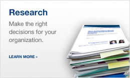 Altimeter Group | Online Donation Psychology and Mechanics | Scoop.it