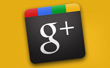 Is Google+ Becoming More Female? | The Google+ Project | Scoop.it