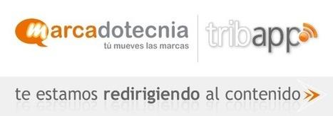 Redirigiendo al contenido - likr.es | Actualidad Express | Scoop.it