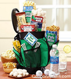 1800 Baskets Father's Day Gifts: 20% Off! | Coupons & Deals | Scoop.it