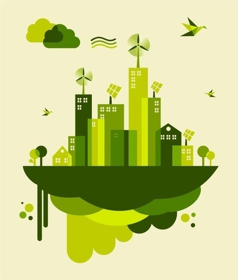 Is a High Renewables Future Really Possible? (Part 1) | Zero Footprint | Scoop.it