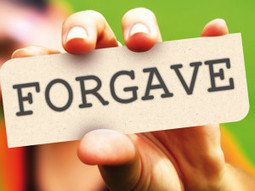 The gift of forgiveness - How to forgive - How To Succeed In Life | How To Succeed In Life | Scoop.it