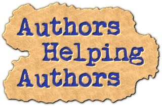 Smashwords: How to Self-Publish an Ebook with Smashwords: 32 Authors Share Their Tips and Tricks | Techy Stuff | Scoop.it
