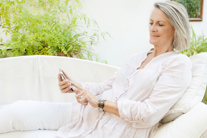 Una aplicación para el ictus mejora la calidad de vida del paciente | Apasionadas por la salud y lo natural | Scoop.it
