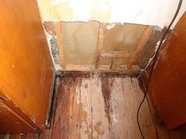 Flood Damage Cleanup and Restoration in Warwick PA | Water Damage Restoration | Scoop.it
