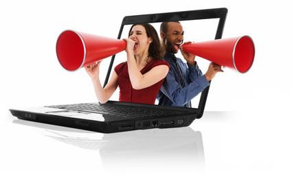 Introducción al Marketing de Contenidos: 7 puntos claves que debes conocer. | Escritores Web 2.0 | Creación de Contenidos Relevantes en Internet | Scoop.it