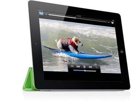 Alternative audio tracks in HTML5 video | Video Breakthroughs | Scoop.it
