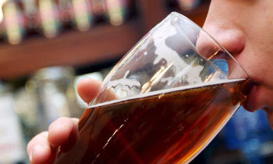 Research: Teenage drinking raises risk of early dementia | Remi's Yr 9 Journal | Scoop.it