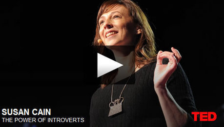 How the Mind Works: 10 Fascinating TED Talks | It Comes Undone-Think About It | Scoop.it