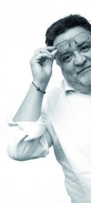 Interview de Robert Zarader - La communication publique, allier le classicisme à la modernité   JCP   communication économique   Scoop.it