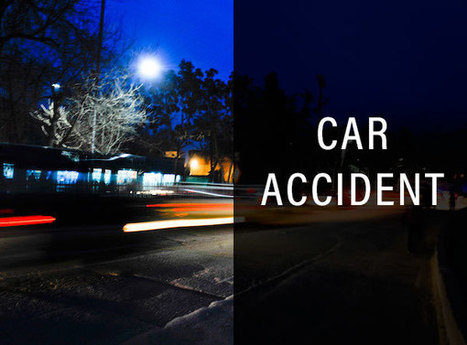 Five Killed in Head On Collision in Sacramento | California Car Accidents | Scoop.it