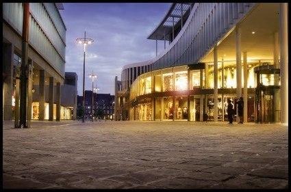 Een ondernemer uit Maastricht schrijft....De Waarheid! | Cannabis & CoffeeShopNews | Scoop.it