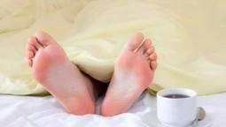 Oververmoeid? Eet jezelf wakker - Gezondheid - Goed Gevoel - KeyNews | Gezond | Scoop.it