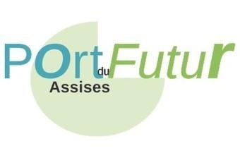 Assises du port du futur: édition 2015 - Direction technique Eau, mer et fleuves | Sea Tech Event, Brest, France www.seatechevent.eu | Scoop.it