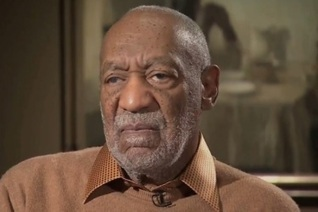 Bill Cosby Resigns After 32 Years on Temple's Board | Coffee Party Feminists | Scoop.it