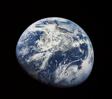 Avis d'experts | Le Système Terre | Science Actualités | Scoop.it