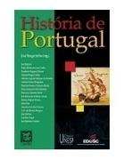 história de portugal - josé tengarrinha | Historia e Tecnologia | Scoop.it