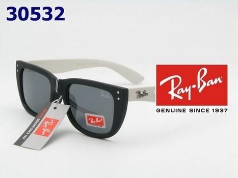 Cheap Ray Bans Glasses Sale,Ray Bans Sunglasses Outlet, New Style,Low Price At online Shopping | Nike blazer solde | Haute Qualité Nike blazer pas cher ventes en France | Scoop.it