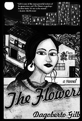 Farenheit 451: Arizona y los traficantes de libros prohibidos, por Merrit Wuchina | Lectures interessants | Scoop.it