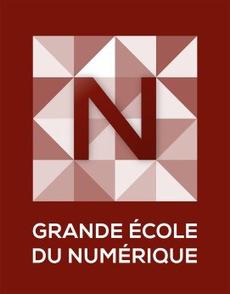 Homepage | Formation, apprentissage lié au TIC | Scoop.it