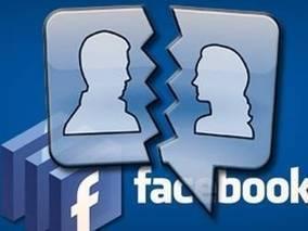 Não sabe como ocultar o Status de Relacionamento no Facebook? Aprenda - Facebook | Facebook | Scoop.it
