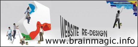 Website Design And Development companies in Chennai | brainmagic.info | Scoop.it