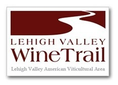 Tips for Enjoying the Wine Trail - Lehigh Valley Wine Trail | knowing wine more | Scoop.it