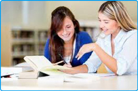 Can We Do Your Homework Online ? | Essay writing service | Scoop.it