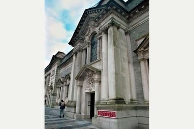 Libraries face radical changes | KLA-LIS Connect | Scoop.it