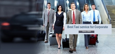 Raghu Travels: Hire Taxi in Chandigarh | Car Rental Service | Best Travel Agent in India | Scoop.it