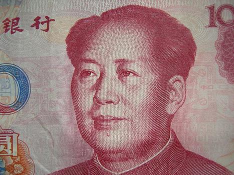 Un scandaleux marché noir de la science en Chine | Higher Education and academic research | Scoop.it