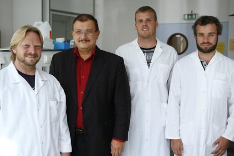 Quelle place pour les chercheurs qui nous alertent sur les dangers sanitaires ? - environnement - Directmatin.fr | Ca m'interpelle... | Scoop.it