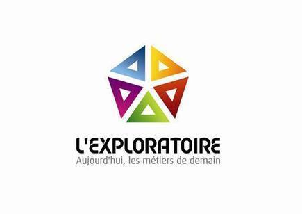 MARDI 18 et MERCREDI 19 JUIN Les métiers de l'Artisanat - maville.com | Chambre de Métiers et de l'Artisanat | Scoop.it