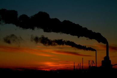 Réchauffement climatique : le protocole de Kyoto prolongé… | Immobilier | Scoop.it