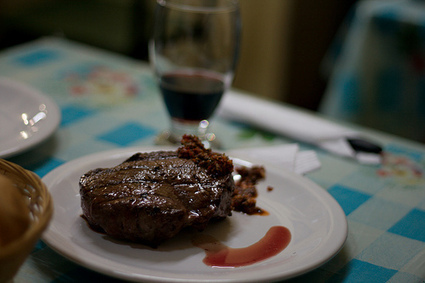 Argentinian steak for beginners - travel tips and articles - Lonely Planet | Comida de Argentina | Scoop.it