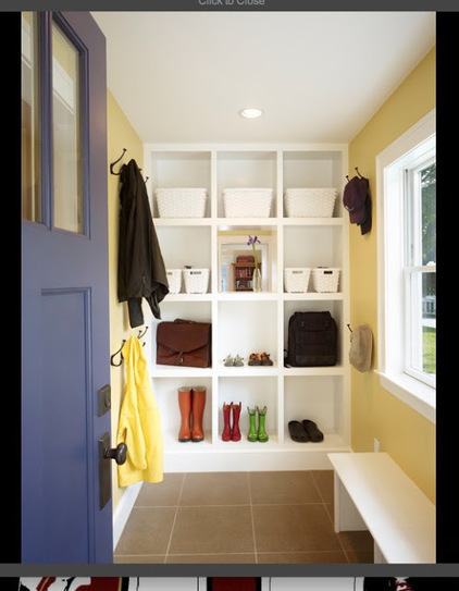 Hanging with the Hewitts: Getting Organized............ | Best Home Organizing Tips | Scoop.it