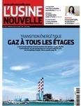 Sommaire de L'Usine Nouvelle du 16 avril 2015 – N°3419 | Transition-énergétique & écologique | Scoop.it