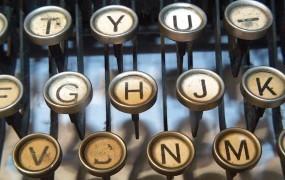 Faut-il être dyslexique pour être un génie ? | Mentaliste | Scoop.it