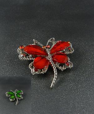 Costume Jewelry | Fashion Jewelry- Pinkwhalejewelry | Fashion Jewelry Wholesale | Scoop.it