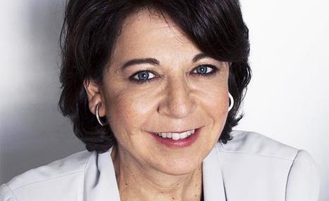 Présidentielle 2012 : le programme de Corinne Lepage Environnement France | Corinne LEPAGE | Scoop.it