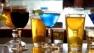 Alcohol consumption study shows disturbing trends among N.S. youth | PDHPE | Scoop.it